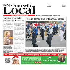 lexus of towson employment 12 07 16 by the mechanicsville local issuu
