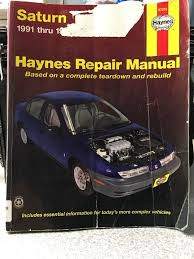 100 2006 saturn ion owners manual 100 owners manual for