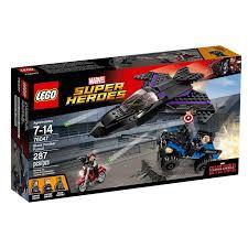 lego minecraft target black friday best 25 lego sets at target ideas on pinterest best room