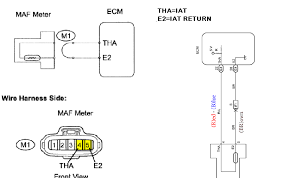 solved 2006 tacoma heat air blower fuse location fixya