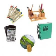 fournitures bureau un bureau sur la terre vous propose toutes vos fournitures de bureau