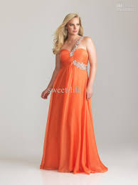 purple and orange wedding dress plus size formal dresses usa dresses