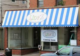 Commercial Awnings Prices Storefront Awnings Great Neck Huntington Southampton M U0026 M