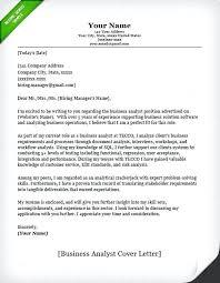 cover letter samples for resume u2013 inssite