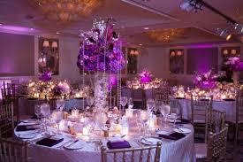 purple wedding centerpieces purple wedding decorations centerpieces ideas wedding decor theme