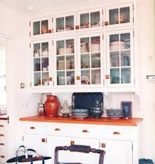 glass door kitchen cabinet kitchen design magnificent kitchen cabinet pulls wood cabinet