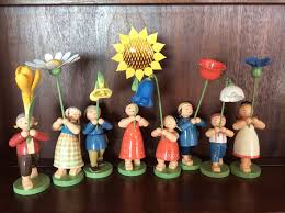74 best simple wood miniatures images on wooden