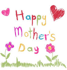 mothers day stuff the 25 best happy mothers day date ideas on great