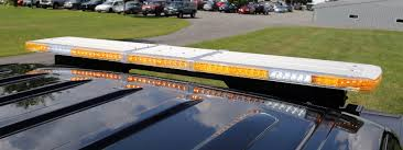 Led Light Bar Police by Woodway Engineering Leading Supplier Of Lightbars Lightheads