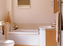 simple bathroom decorating ideas midcityeast simple bathroom decorating ideas vozindependiente com