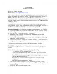 apa essay paper cover letter in essay citation restaurant worker