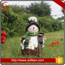 Christmas Decoration Outdoor Sale by Christmas Decorations Outdoor Sale Christmas Decorations Outdoor