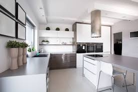 New Design Kitchen Cabinets 99 Modern Kitchen Designs Love Home Designs