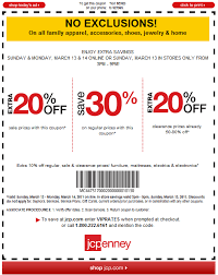 jcpenney hair salon price list www jcpenney coupons hair coloring coupons