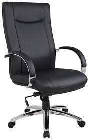 designer office chair amazing as best office chair for modern