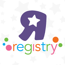 registry for baby kyle march 8 2014