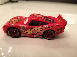 cars movie lightning mcqueen car from the movie cars vinh u0027s favorite stuffs
