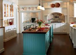 kitchen island different color than cabinets different color kitchen cabinet honeycuttlee com