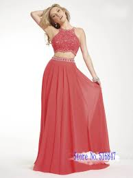graduation dresses for high school two homecoming dresses cocktail prom dress high school