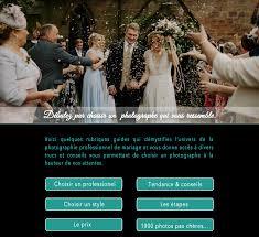 prix photographe mariage photographes mariage outaouais