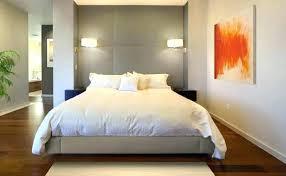 over bed reading lights bed reading ls over bed reading light rachelforrest me