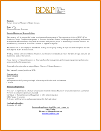 Job Resume Posting Sites by Best Resume Posting Sites Post Your Resume Internal Job Posting