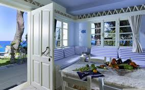 design your own home ideas interior celebrity homes style decor