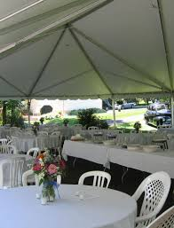 renting tents tent rental wedding tent rental party tent tents for rent in pa