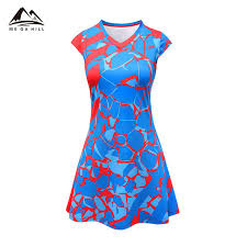 china designs buy cheap china badminton jersey designs products find china
