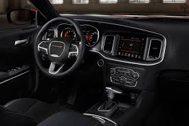 jeep durango 2015 thanks to an update 2 million chrysler cars are now compatible