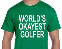 golf lover etsy