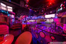 nightclub design ideas ucda us ucda us