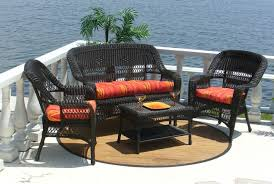 patio furniture ta independent health
