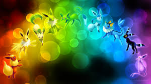20 hd rainbow background images and wallpapers free u0026 premium