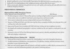 writing resume samples haadyaooverbayresort com