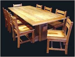 ideas to complete reclaimed barn wood furniture crafts with a