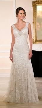 robe de mariã e grise et blanche les 25 meilleures idées de la catégorie chapeau cérémonie femme