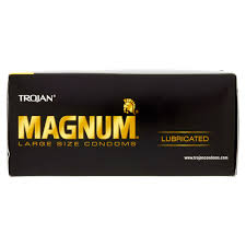 trojan magnum 36ct walmart com