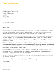 mp mucic letter to amber rudd mp nodust on brexit medium