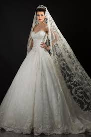 of the gowns best 25 wedding dress ideas on trumpet wedding
