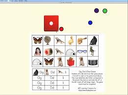 preschool kindergarten phonics game activity youtube preschool kindergarten phonics game activity