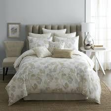 duvet covers grey cotton 100 duvet cover setstripes bed sheets