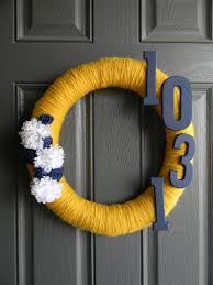 Good Housewarming Gifts Best 25 Great Housewarming Gifts Ideas On Pinterest Home Signs