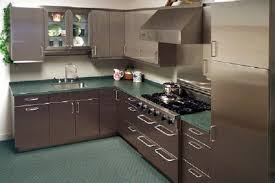 Price To Paint Kitchen Cabinets How Much Does It Cost To Paint Kitchen Cabinets Work U2014 Desjar