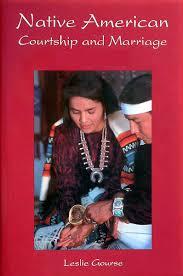 Indian Wedding Vase Story Wedding