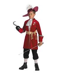 pirate halloween costume kids original halloween costume promotion shop for promotional original