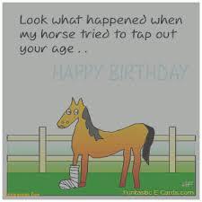 birthday cards animated birthday cards