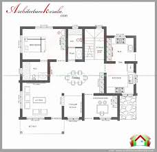 architect home plans house plans designs and this kerala home design architecture in