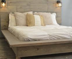 Murphy Bed Atlanta Ga Bed Platform Bed Frame Prodigious Platform Bed Frame Sears