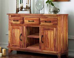 unfinished kitchen cabinet boxes exotic illustration kitchen cabinet hardware brushed nickel